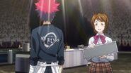 Food Wars Shokugeki no Soma Season 2 Episode 6 0920