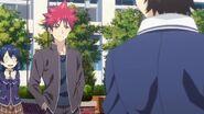 Food Wars Shokugeki no Soma Season 3 Episode 2 0790