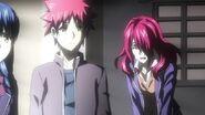 Food Wars Shokugeki no Soma Season 3 Episode 5 0961