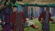 Guardians of the Galaxy Season 3 Episode 24 0881