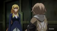 Gundam-2nd-season-episode-1318884 28307321339 o
