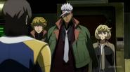 Gundam Orphans S2 (14)