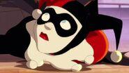 Harley Quinn Episode 1 0167