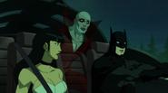 Justice-league-dark-119 41095090510 o