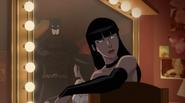 Justice-league-dark-83 42857164272 o