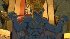 King Sauron.jpg