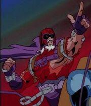 Magneto-ageofapocalypse.jpg