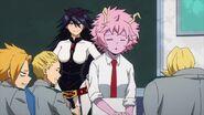 My Hero Academia Season 2 Episode 13 0368