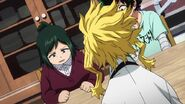 My Hero Academia Season 3 Episode 12 0724