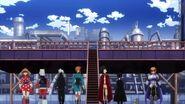 My Hero Academia Season 5 Episode 5 0386