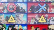My Hero Academia Season 5 Episode 9 0134