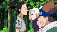 Naruto-shippden-episode-dub-436-0620 42258373362 o