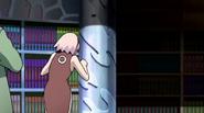 Naruto-shippuden-episode-40616837 28119582869 o