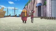 Naruto Shippuden Episode 242 0075