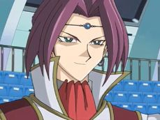 Prince Ojin