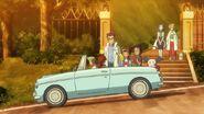 Pokémon Journeys The Series Episode 2 0971