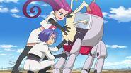 Pokémon Journeys The Series Episode 3 0696