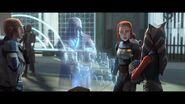 Star Wars The Clone Wars Season 7 Episode 10 0138