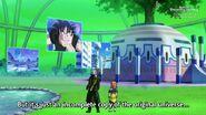Super Dragon Ball Heroes Big Bang Mission Episode 13 187