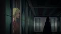 Teen Titans the Judas Contract (712)
