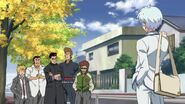 Yashahime Princess Half-Demon Episode 2 0359