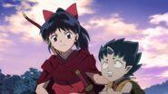 Yashahime Princess Half-Demon Episode 9 0766