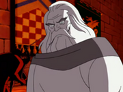 230px-Merlin.png