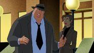 Batman Mystery of the Batwoman Movie (447)