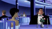 Batman Mystery of the Batwoman Movie (630)
