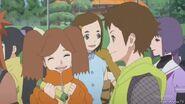 Boruto Naruto Next Generations 4 0208