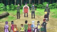 Boruto Naruto Next Generations Episode 36 0324