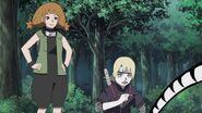 Boruto Naruto Next Generations Episode 74 0257