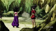 Dragon Ball Super Episode 113 0043