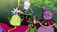 Dragon Ball Super Episode 113 0381