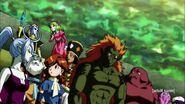 Dragon Ball Super Episode 118 0118