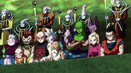 Dragon Ball Super Episode 125 0272