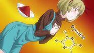 Food Wars! Shokugeki no Soma Season 3 Episode 18 0204
