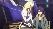 Gundam-22-972 39828166840 o