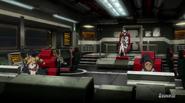 Gundam-23-1038 26768574767 o
