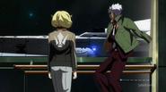 Gundam Orphans S2 (34)