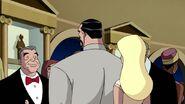 Justice-league-s02e07---maid-of-honor-1-0718 27956103997 o