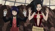 My Hero Academia Episode 13 0177