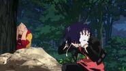 My Hero Academia Season 2 Episode 23 0511