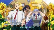 My Hero Academia Season 4 Episode 3 0104
