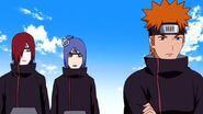 Naruto-shippden-episode-dub-438-1103 42286485072 o