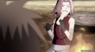 Naruto-shippuden-episode-40627670 39900275381 o