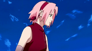 Naruto-shippuden-episode-407-1141 39210239615 o