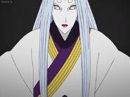 Naruto Shippuden Episode 473 0758