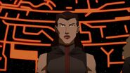 Young.Justice.S03E07 0416