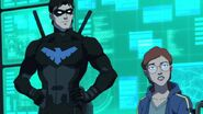 Young.Justice.S03E08 0844
